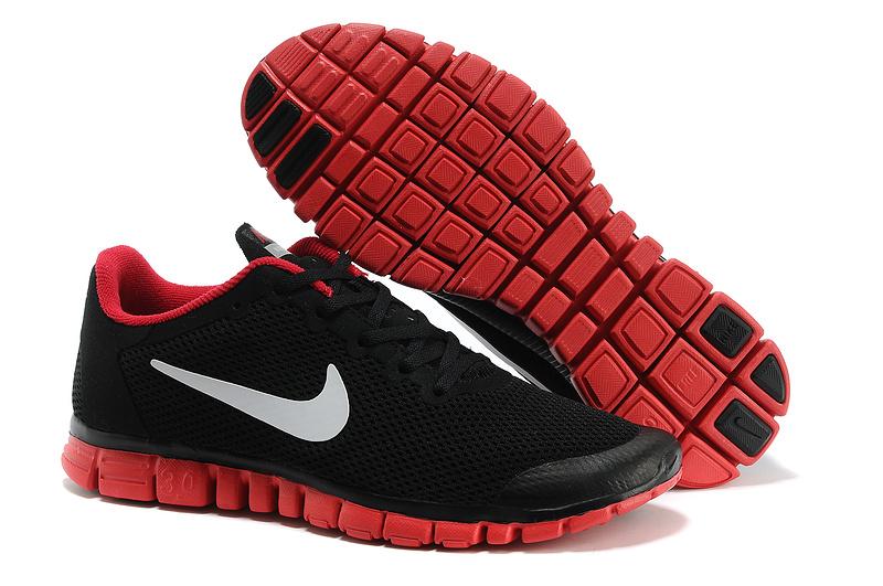 Adidas Neo Eshop