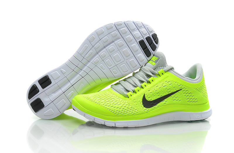 nike free pas cher femme