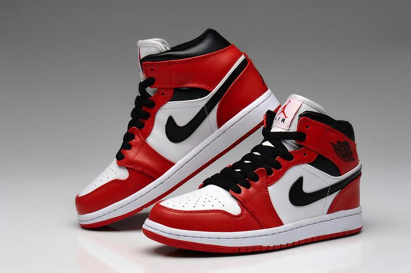 Air Jordan 1 Baskets