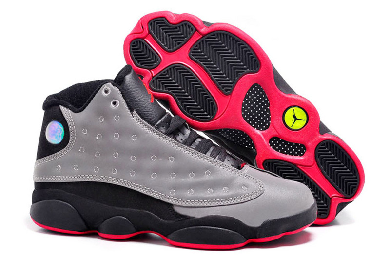 air jordan 13 femme nike spizike nouvelle chaussure nike. Black Bedroom Furniture Sets. Home Design Ideas