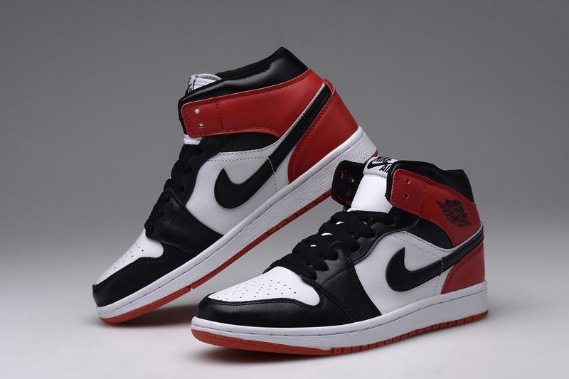 AJF,shoes jordan pas cher,nalan.com.sg