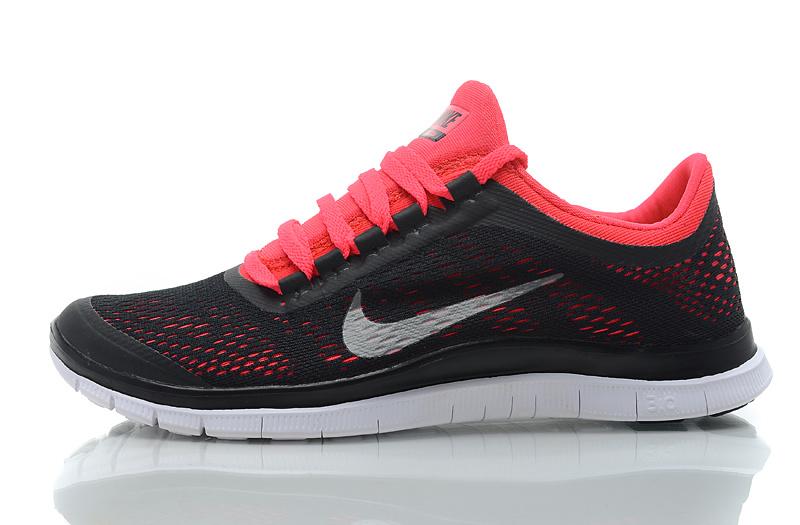 3 V2 nike Pas Free Nike Waschen 0 Cher nike Test I7gbvfY6y