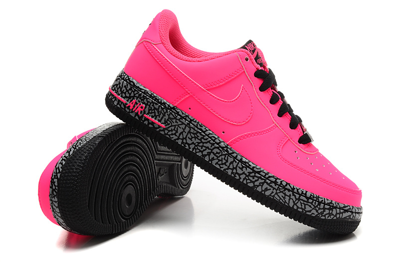 San Francisco 1291f c6463 chaussures nike air force one,chaussures pas cher femme,nike ...
