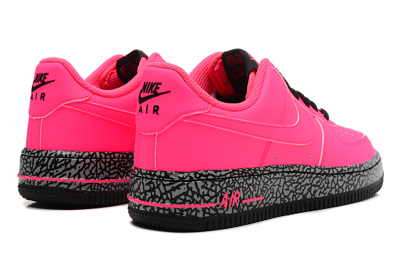 chaussures nike air force one chaussures pas cher femme. Black Bedroom Furniture Sets. Home Design Ideas