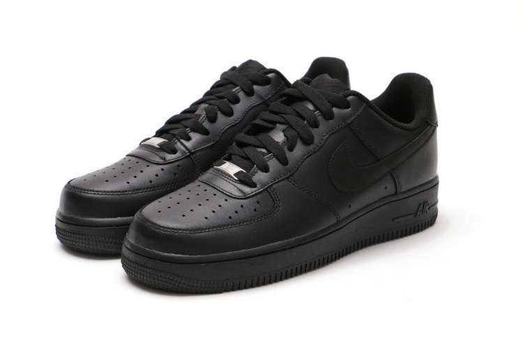 air force one solde