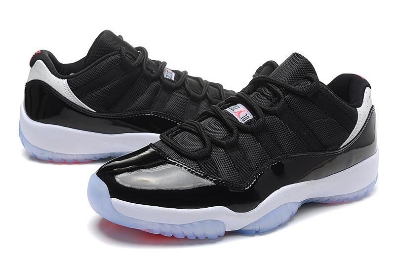 chaussures jordan 11 low