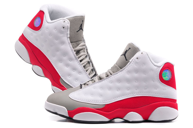chaussure air jordan pas cher homme