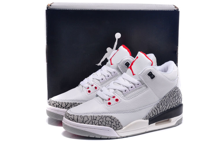 Air Jordan Femme