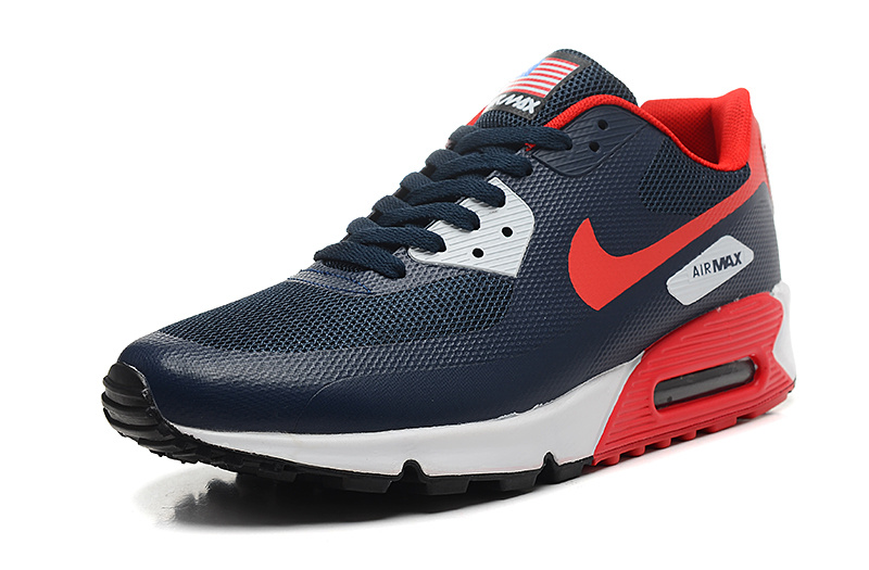 air max fille pas chere