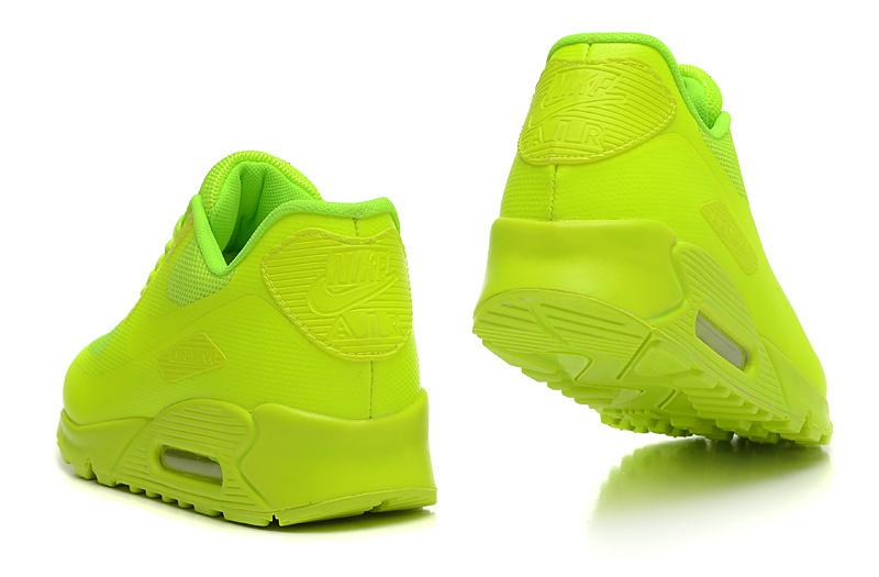 sale retailer super cute best cheap nike air max fille,air max blanches,chaussures nike air max homme