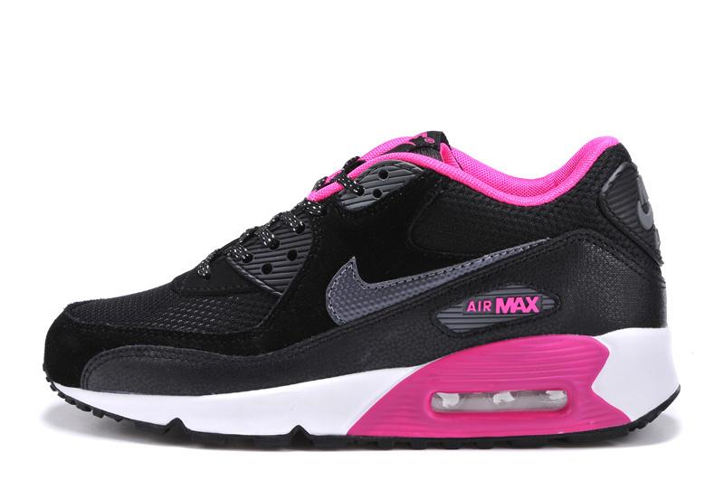 best service 09619 f4d44 air max 90 femme pas cher site de chaussure nike pas cher