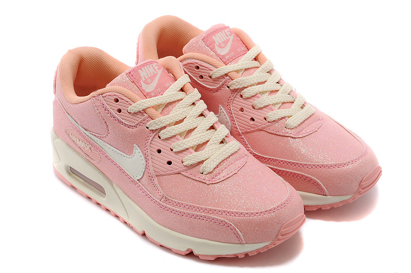 nike air max 90 femme soldes nike air max assaillir 2 hommes. Black Bedroom Furniture Sets. Home Design Ideas
