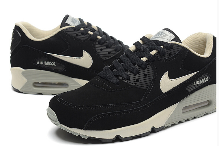 Heren Nike Air Max 90 Essential