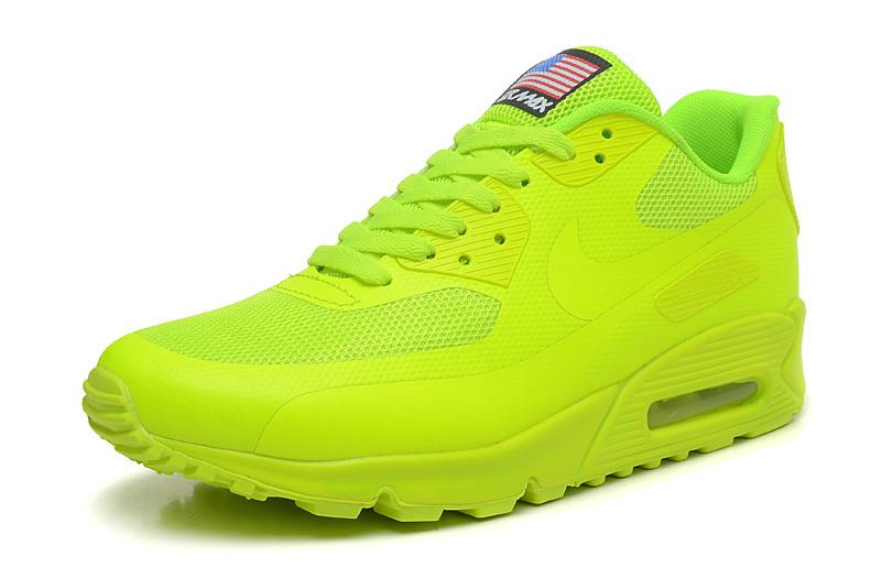nike air max 2014 femme blanc vert,achat vente chaussures