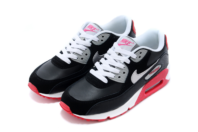 air max 90 soldes femme nike shox r4 livestrong. Black Bedroom Furniture Sets. Home Design Ideas