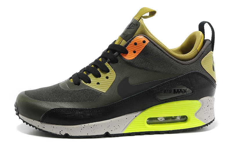 Air max site pas cher nile air max 1 for Site jardinage pas cher