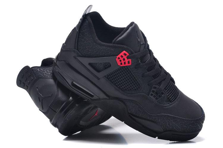 chaussure nike jordan femme