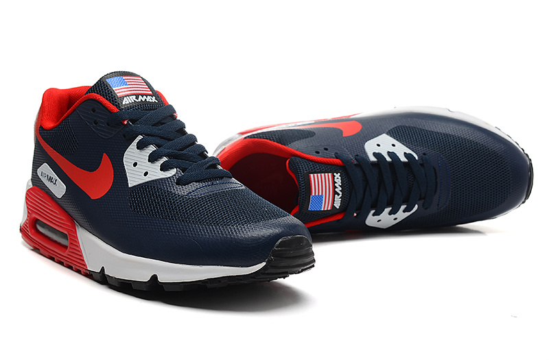 super quality best prices high quality soldes chaussures nike,nike air max homme,air max 90 id