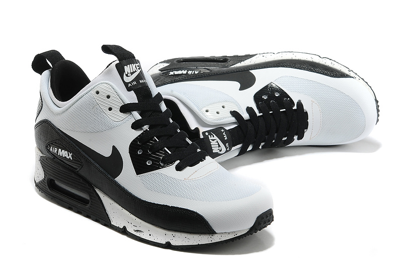 chaussure nike running homme,sneakers nike,nouvelle nike air