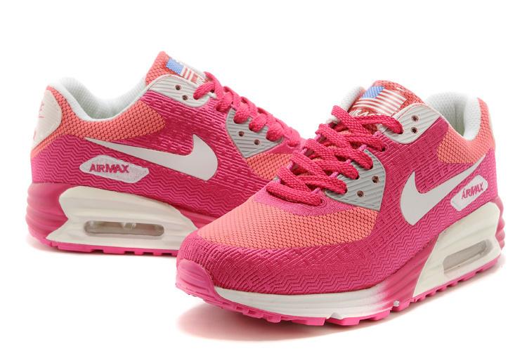 chaussures femme nike air max nike sportswear air max 1. Black Bedroom Furniture Sets. Home Design Ideas