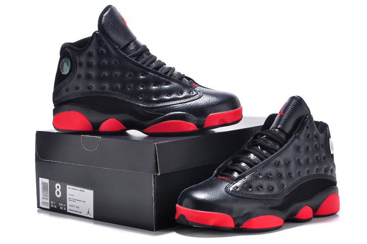 Air Jordan 13 Baskets