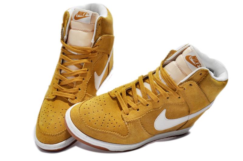 6cbeddf44552 chaussure nike nike nike dunk high Chaussure Nike Dunk High Pro SB Premium  8deb8e