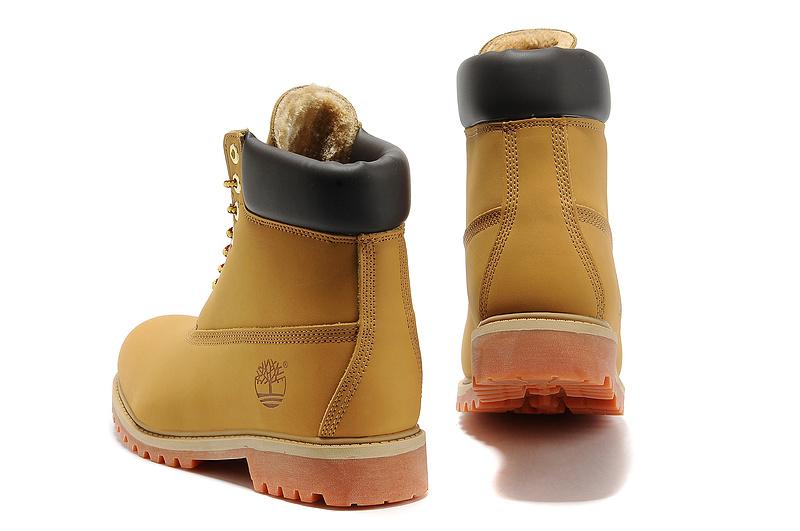 chaussure fashion homme,magasin de chaussures,bottes noires