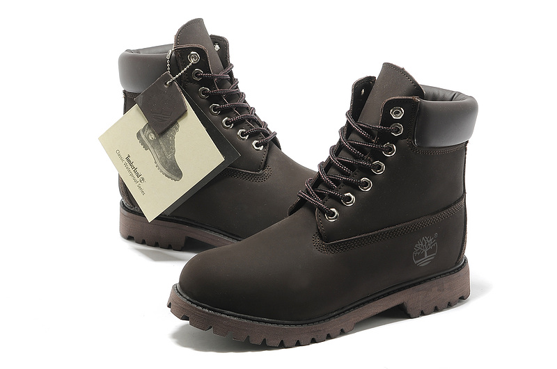 timberland homme nantes