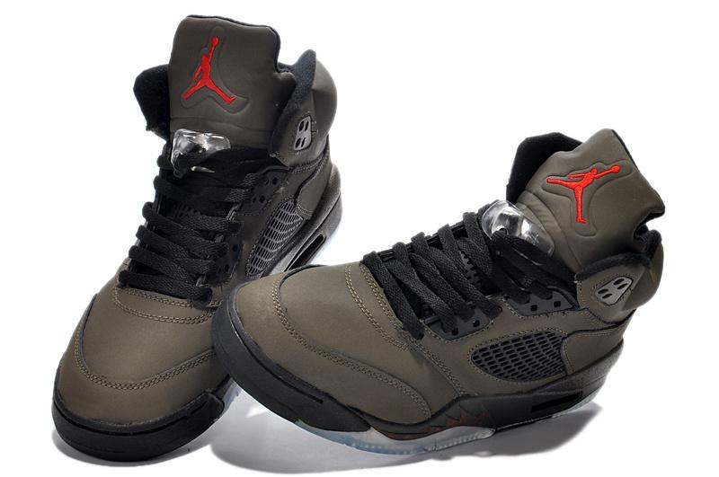 asics nimbus soldes femme - air jordan prix,jordan pour homme,chaussures jordan homme