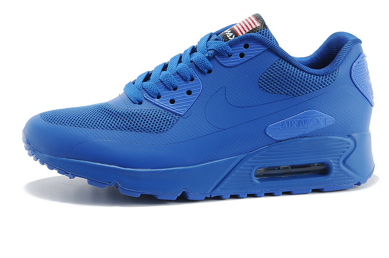 nike air max 90 hyperfuse chaussures