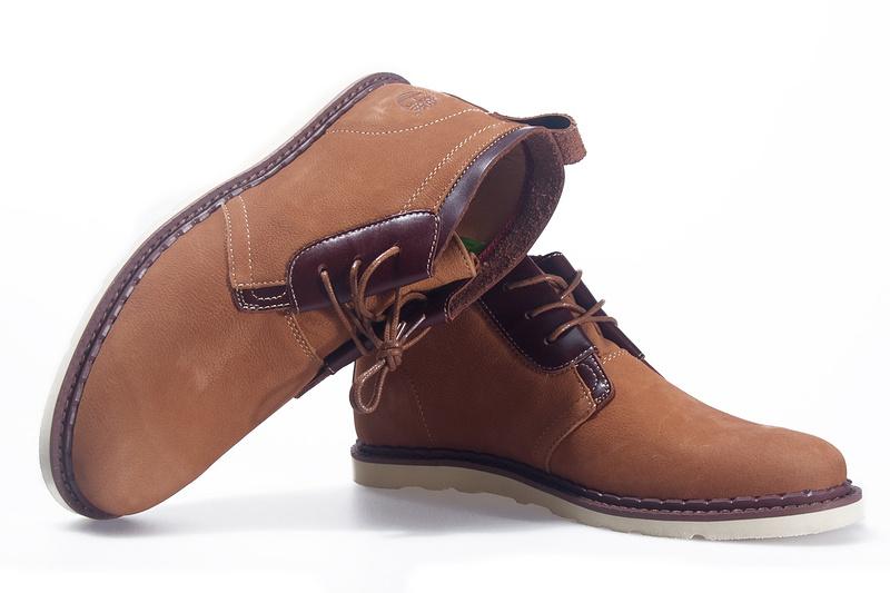 magasin de chaussure rouen timberland