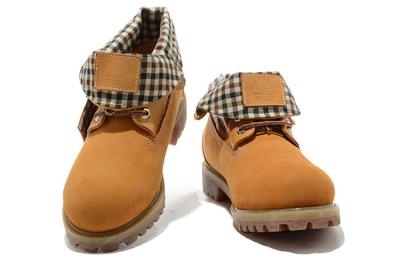 timberland timberland homme timberland fourrees homme prix HI2ED9W
