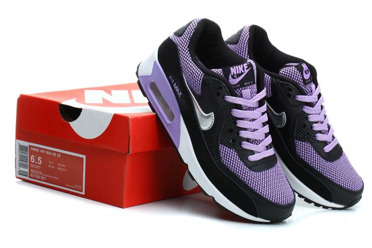 chaussure air max pas cher femme