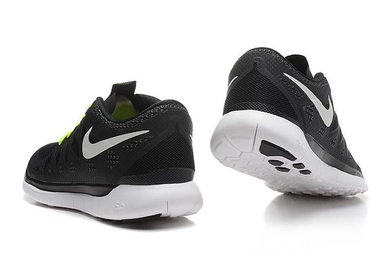 Nike Free 5.0 Chaussure De Running Pour Femme