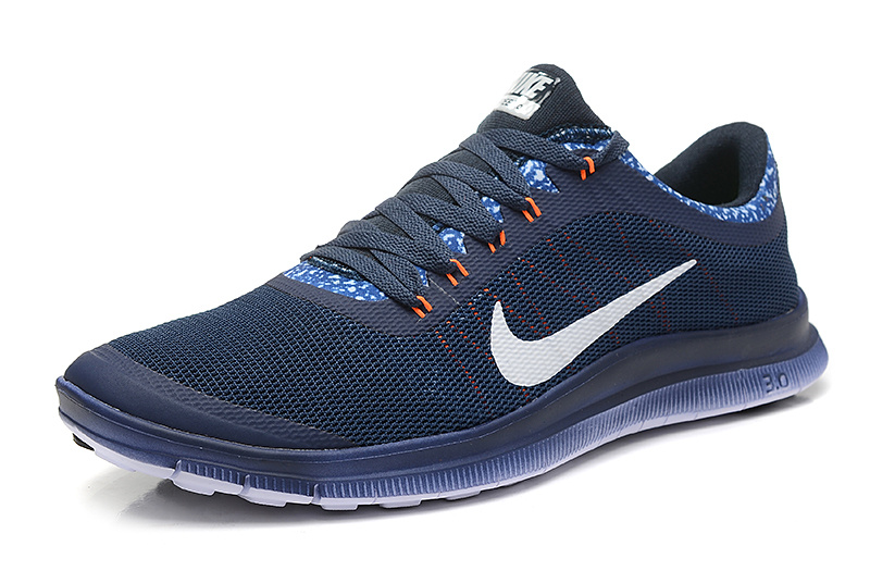 fashion style best wholesaler many fashionable nike homme chaussures,nike free run,free 3.0 pas cher