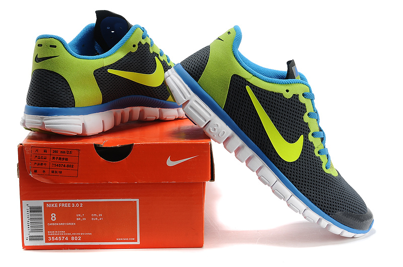 Nike Free Chaussure Pas Cher