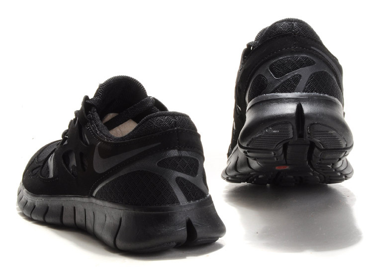 online store great look fashion styles basket homme noir,nike free run noir,chaussures homme nike