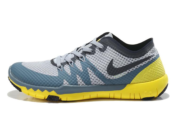 Nike Running Homme Soldes