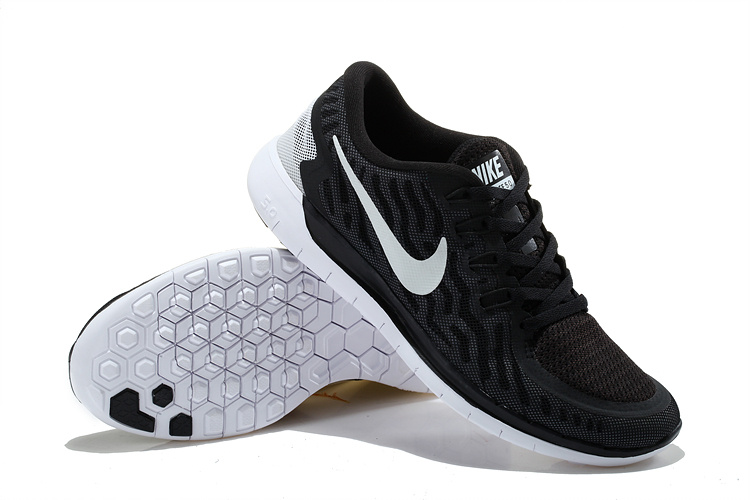nike chaussures running free 5.0 homme