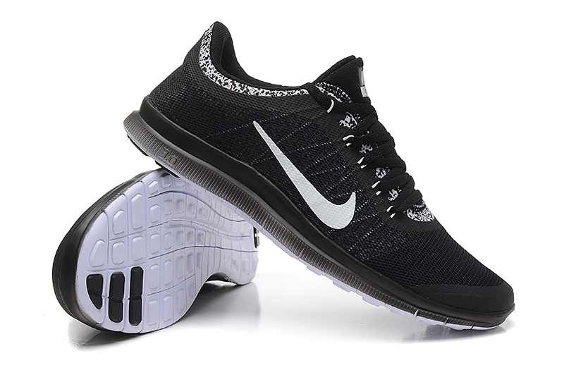 nike air max assaillir v - nike free run homme 2015