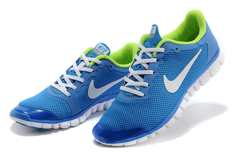chaussure nike homme running