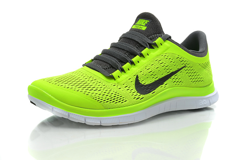 nike chaussure homme running
