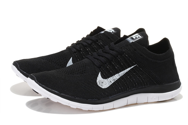 uk store autumn shoes save up to 80% chaussure nike free run 4.0