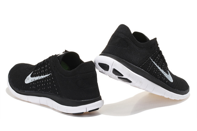 api basket free run homme