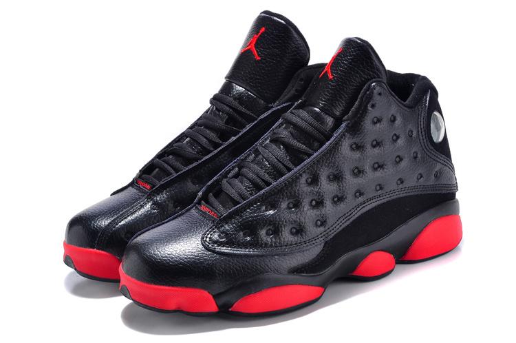 chaussure femme jordan
