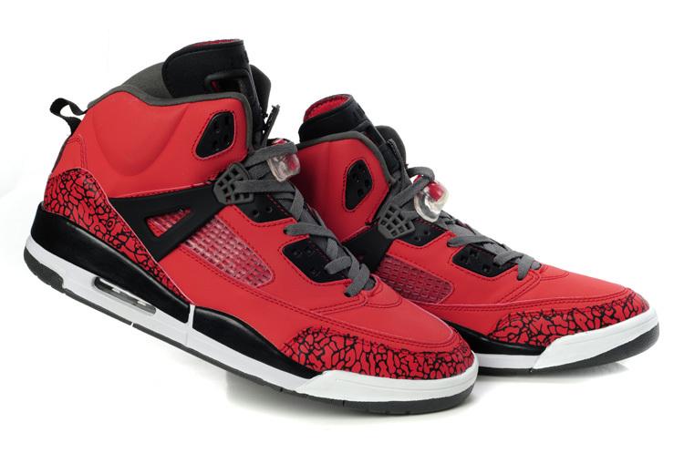 Cher Homme chaussure Jordan Homme nike Montante Nike Pas Chaussure SGMVLqUpz