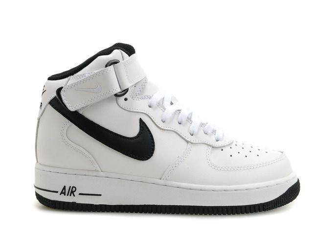 1 Cher Homme Air Homme air Nike Force Pas eHIEDYW9b2