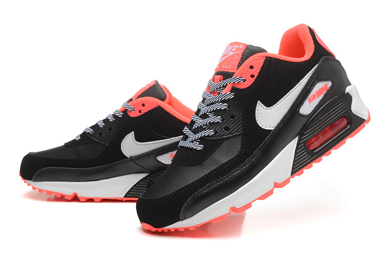 chaussures air max fille