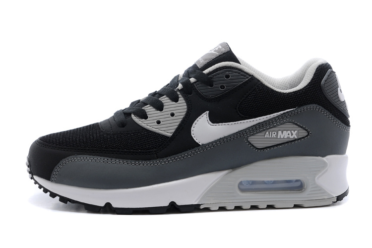 Nike Air Max 90 Pas Cher France