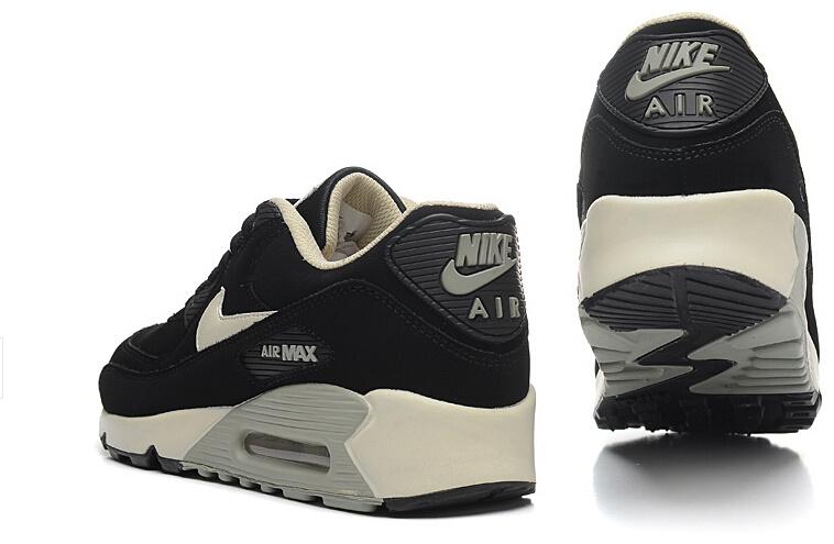 air max 2 noir